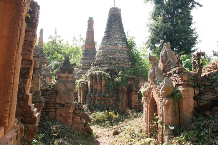 Myanmar_20101116_2294