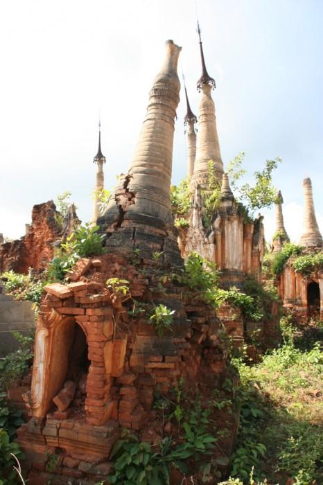Myanmar_20101116_2316