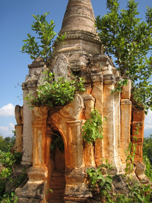 Myanmar_20101116_2321