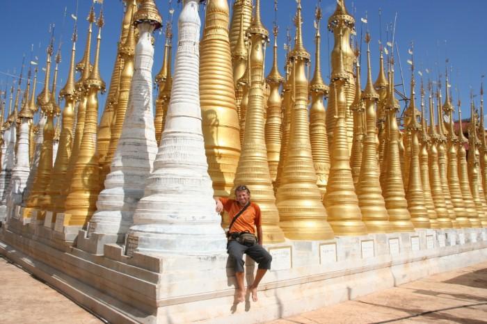 Myanmar_20101116_2362