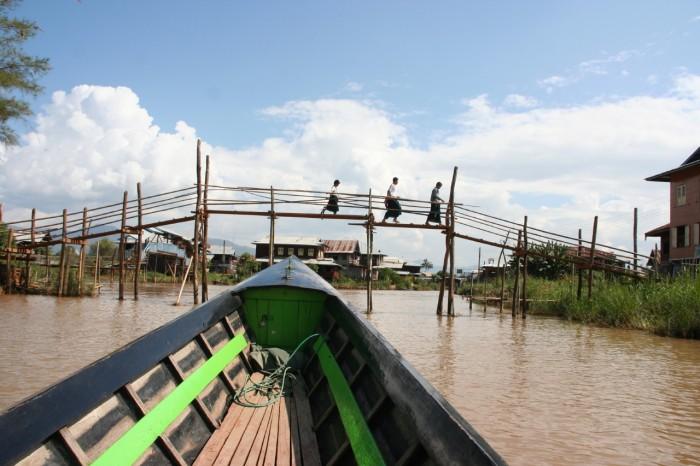 Myanmar_20101116_2378