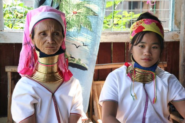 Myanmar_20101116_2407
