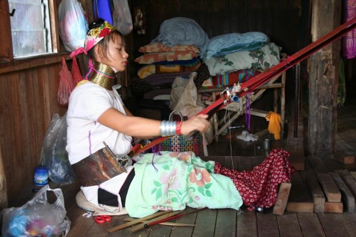 Myanmar_20101116_2417