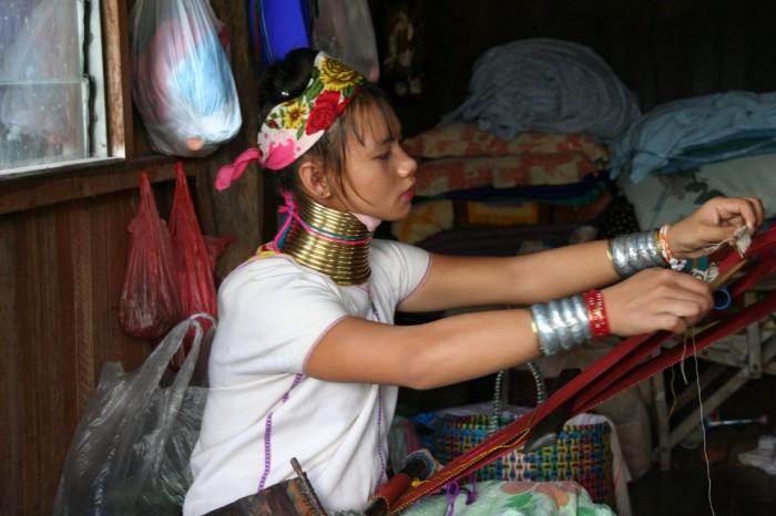 Myanmar_20101116_2420