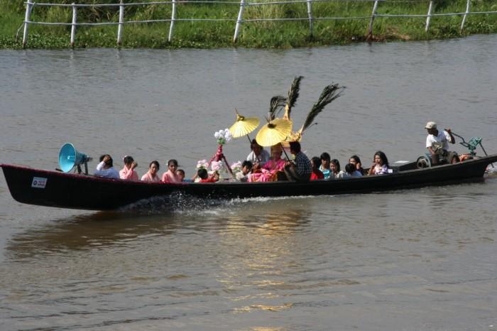 Myanmar_20101116_2442