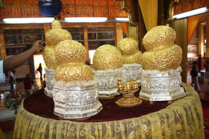 Myanmar_20101116_2455