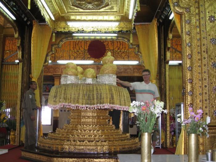 Myanmar_20101116_2456