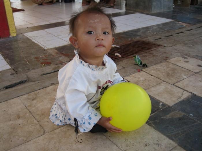 Myanmar_20101116_2467