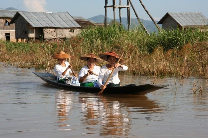 Myanmar_20101116_2473