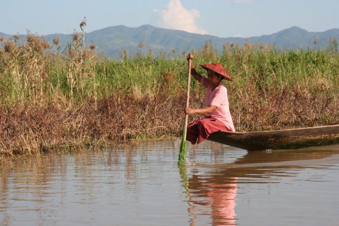 Myanmar_20101116_2476
