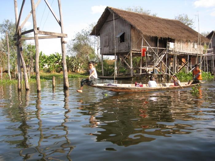 Myanmar_20101116_2489