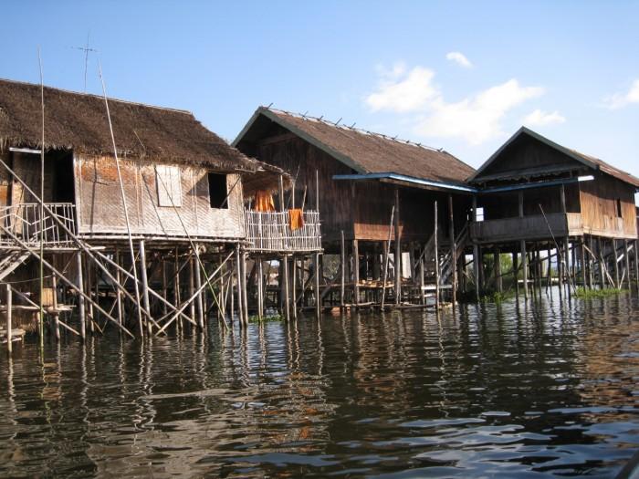 Myanmar_20101116_2490