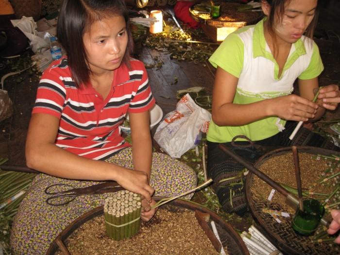 Myanmar_20101116_2519