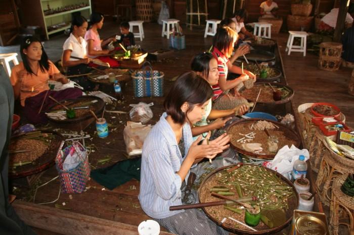 Myanmar_20101116_2523