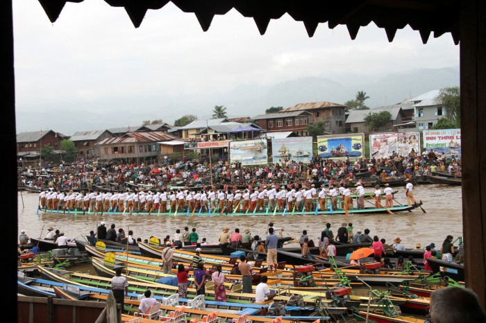 Phaung_Daw_U-Festival-40-Final_Day-gje