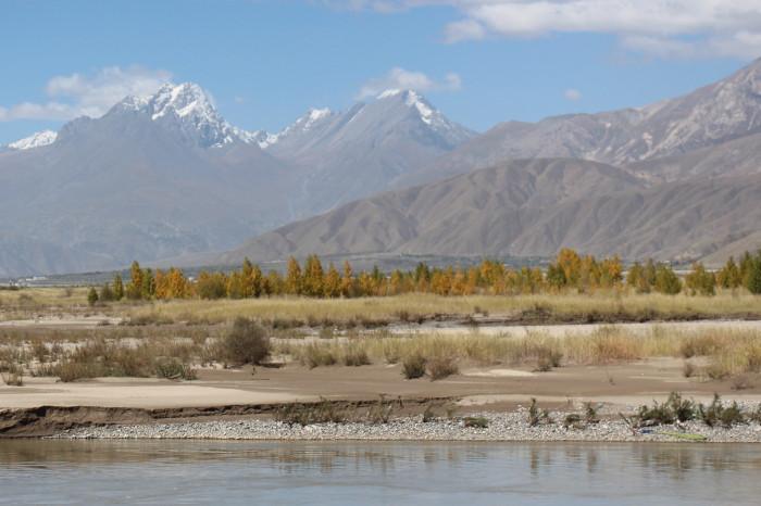 Tibet_1307e