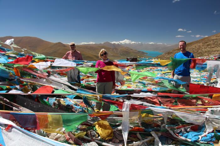 Tibet_1318