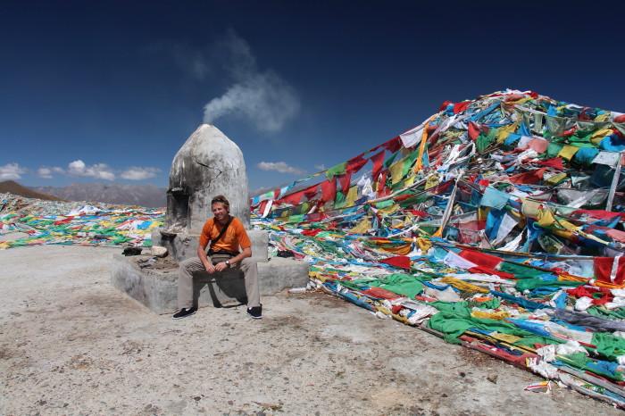 Tibet_1322