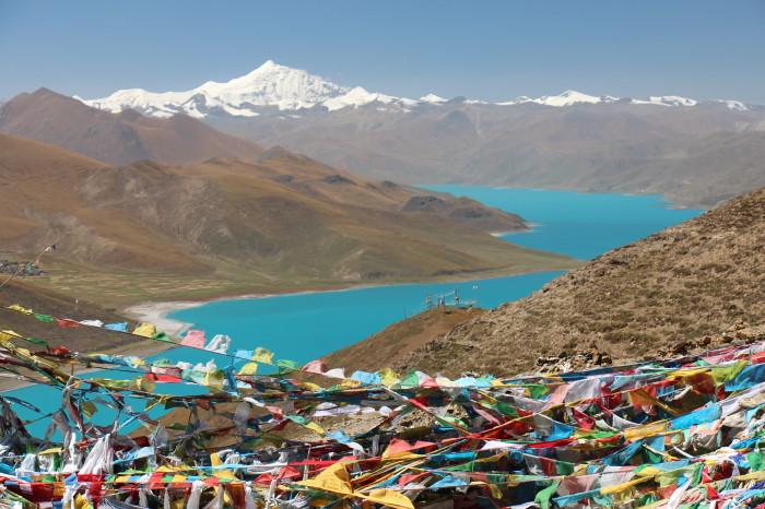 Tibet_1331