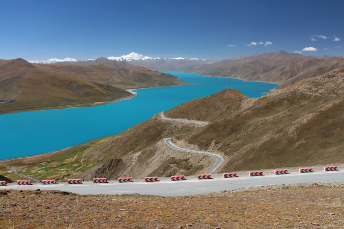 Tibet_1334