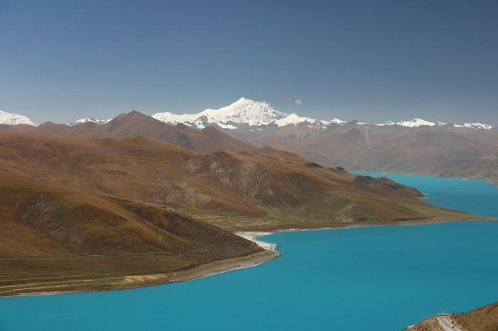 Tibet_1336