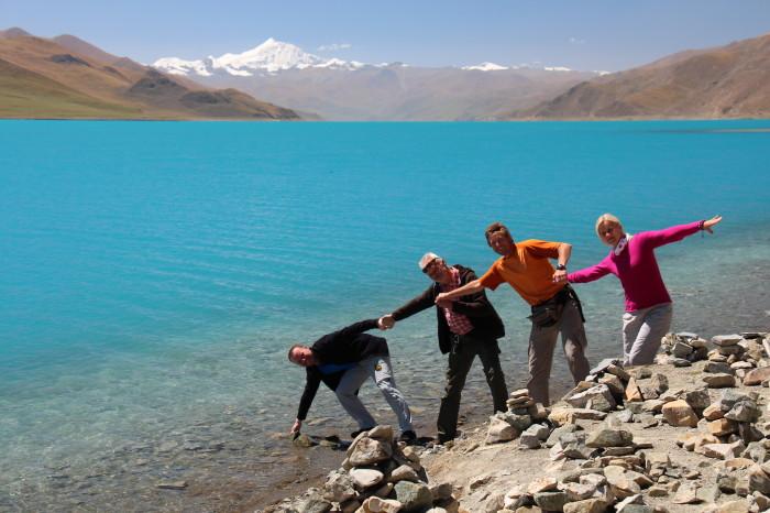 Tibet_1347