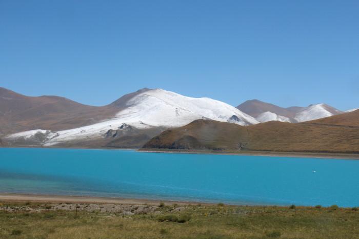 Tibet_1350