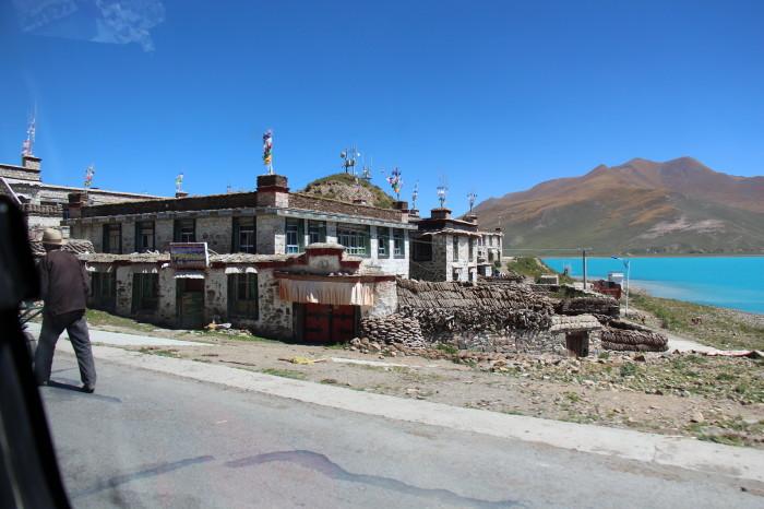 Tibet_1355