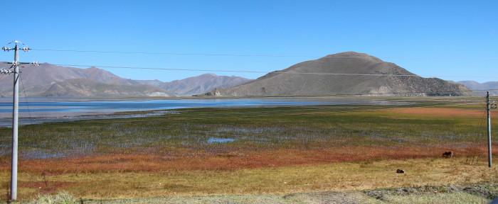 Tibet_1372e