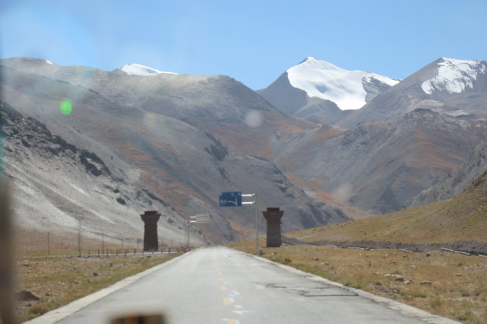 Tibet_1373