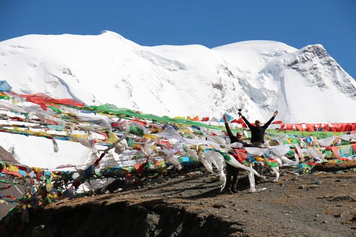 Tibet_1390