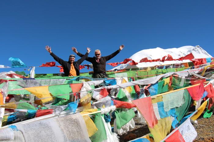 Tibet_1396