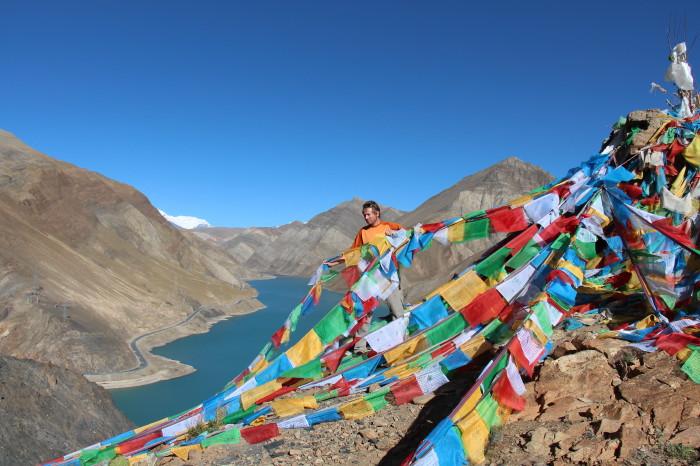 Tibet_1417