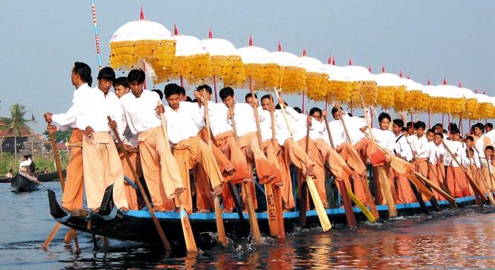 phaung-daw-u-festival-inle-lake880
