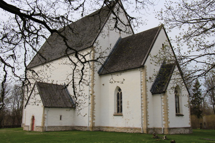Saaremaa_004