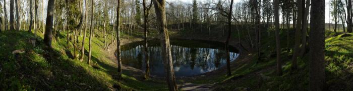Saaremaa_080e