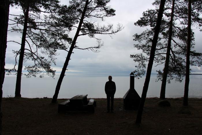 Saaremaa_123
