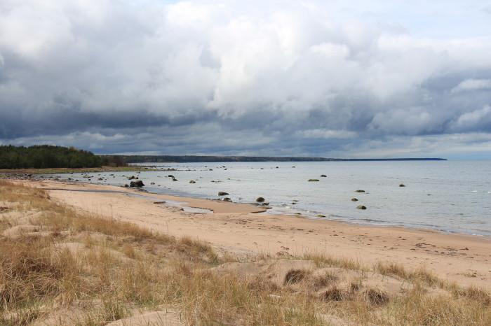 Saaremaa_144