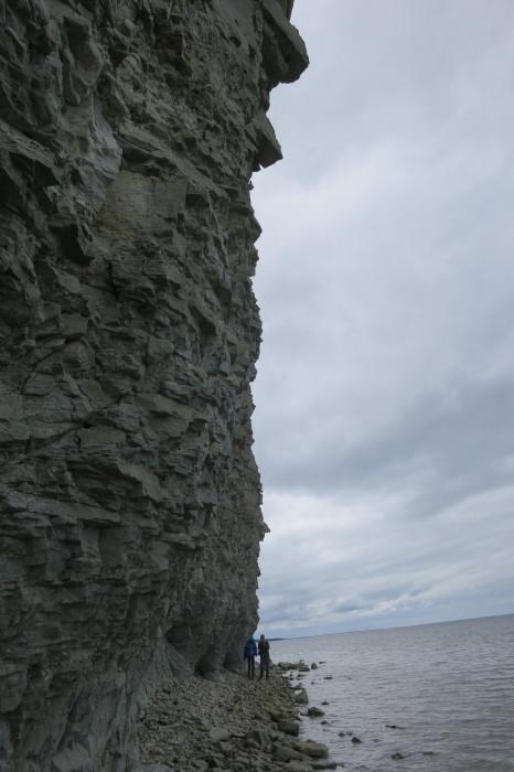 Saaremaa_197