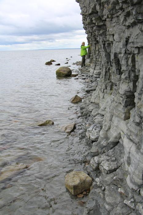 Saaremaa_206