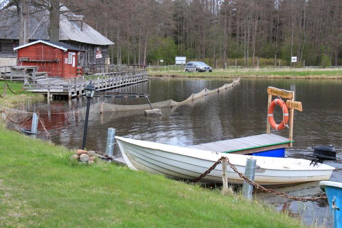 Saaremaa_240