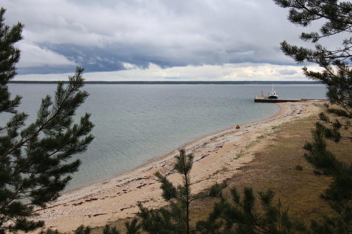 Saaremaa_248