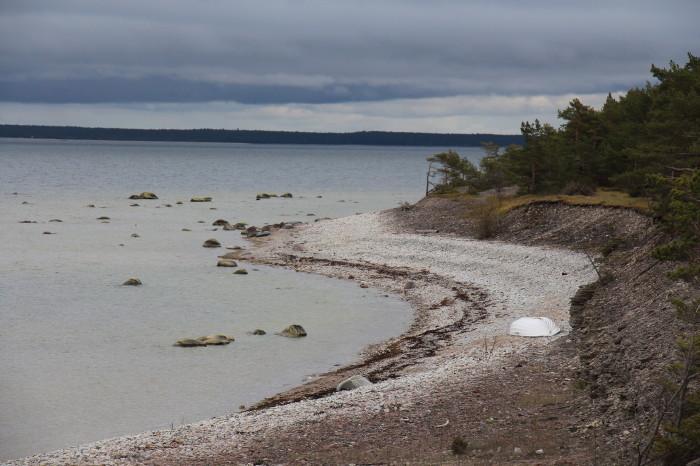 Saaremaa_267