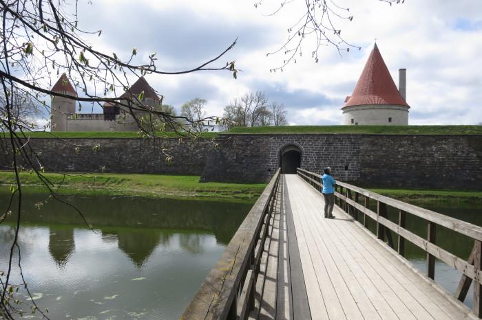 Saaremaa_335