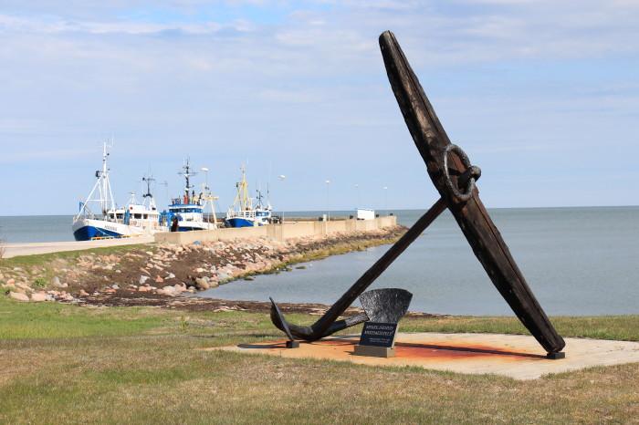 Saaremaa_357