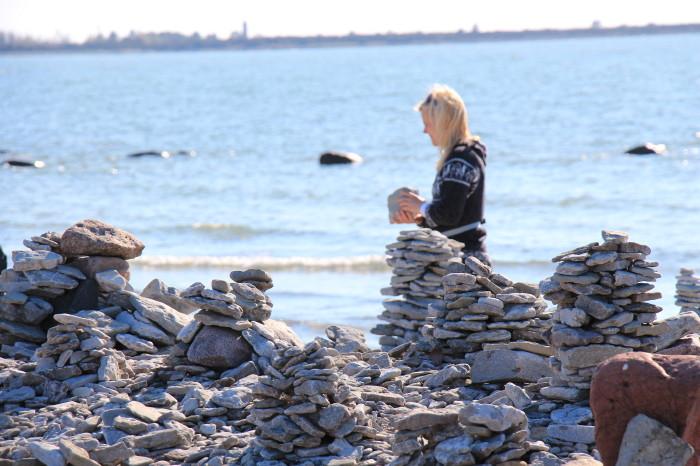 Saaremaa_421