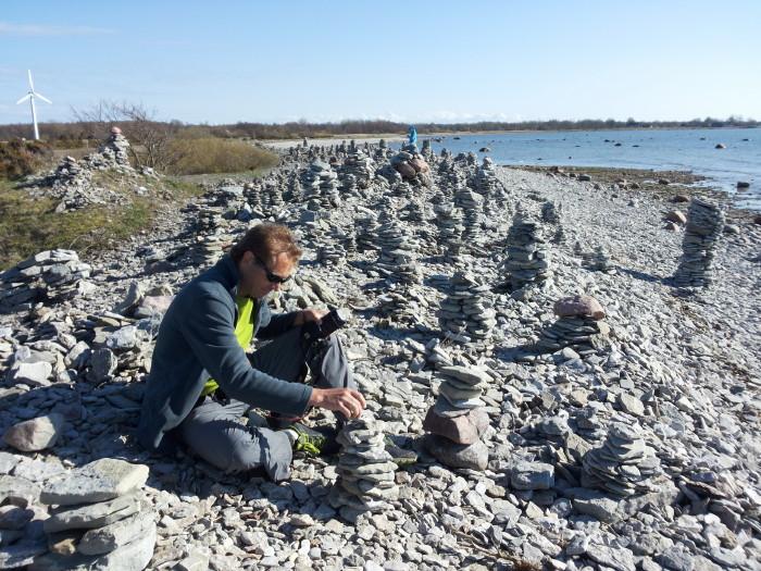 Saaremaa_465
