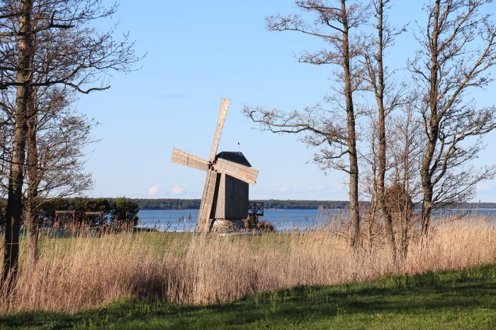 Saaremaa_468