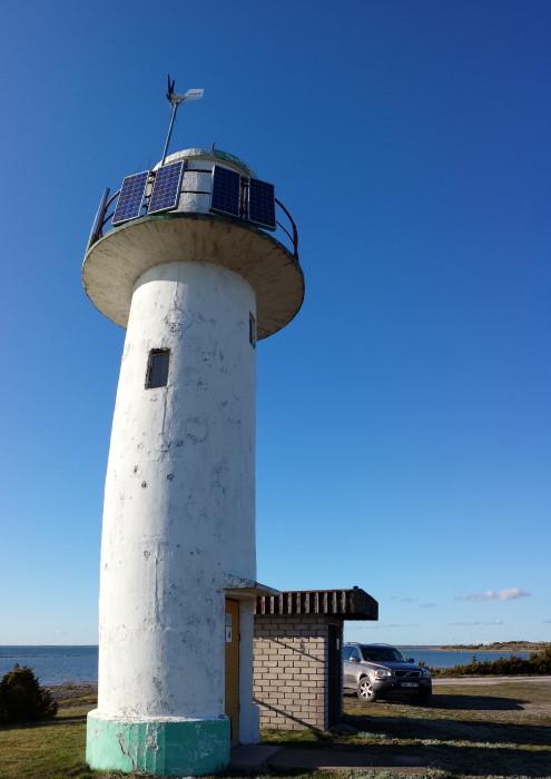 Saaremaa_474