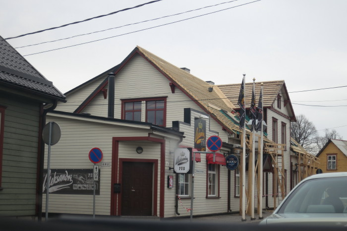 Saaremaa_579